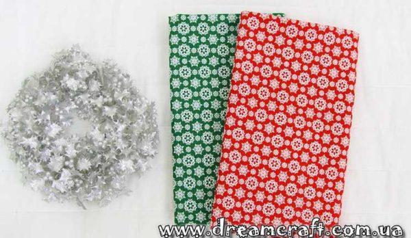 Корейские ткани Хлопок