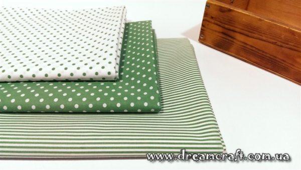 Корейские ткани