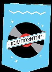Скретч постер 100 ДЕЛ LIFE Для каждого