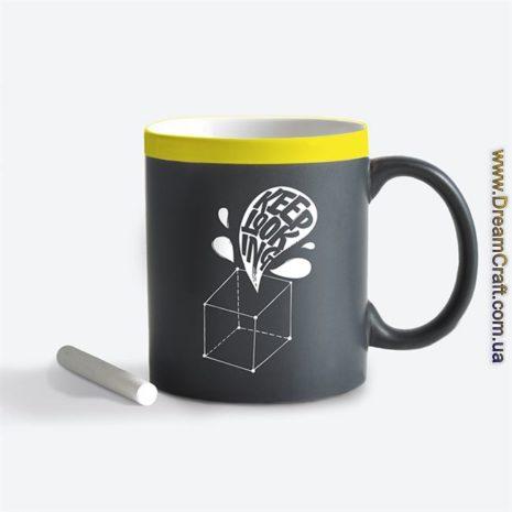 Чашки Gifty 0011
