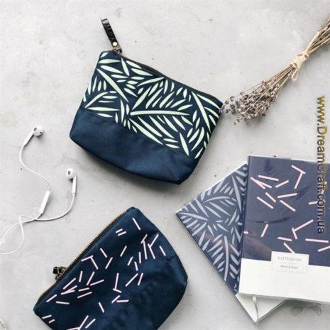 Gifty подарки сумки 002042