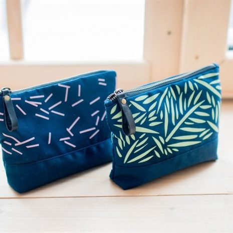 Gifty подарки сумки 002242