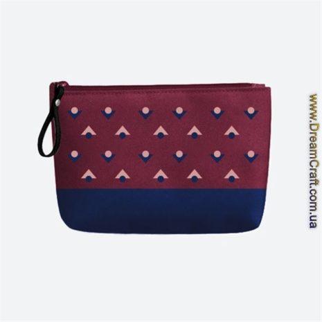 Gifty подарки сумки 002542