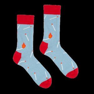 «Шкарпетки «Chez» «36-40»