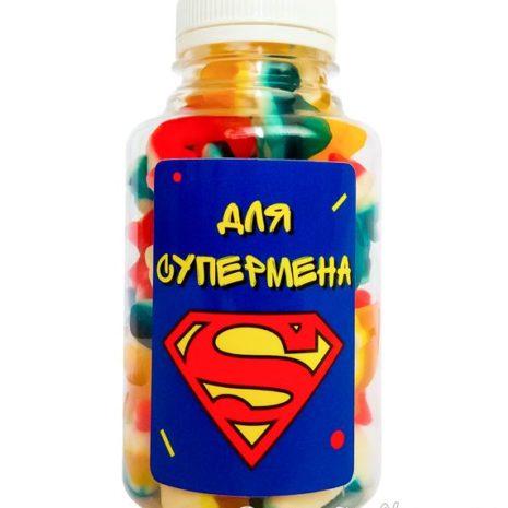 подарки сладости Supermenu_1