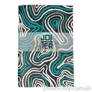 Скетчбук Jotter Art A5 скоба, 60стр.
