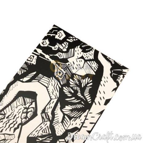 Скетчбук Jotter Art A4