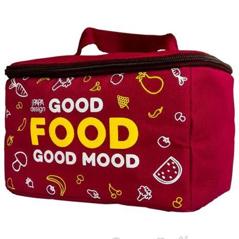 Lunch_bag_BURGUNDY_2-1