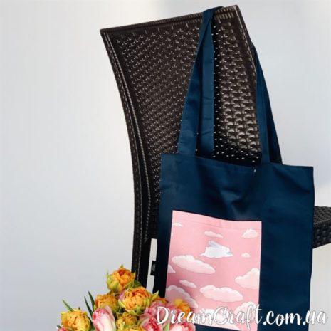 Подарки gifty 2547025