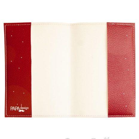 обложка на паспорт Guljay_shalnaja_2