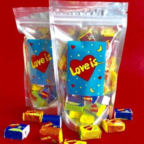 подарки сладости 1FEBF043-3122-4665-9154-1707661DD285