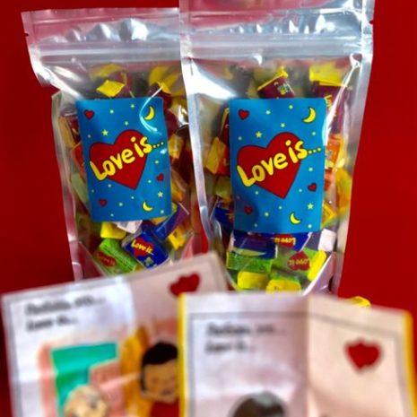 подарки сладости 80EFEFD0-48CD-445E-806D-8319AAE2C148