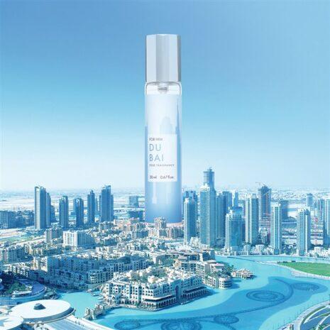 Парфюм Dubai ESSE Travel 20 ml