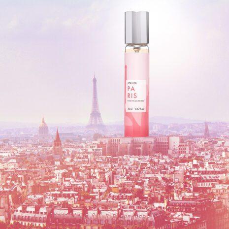 Парфюм Paris ESSE Travel 20 ml