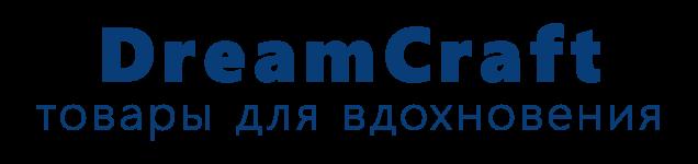 DreamCraft подарки