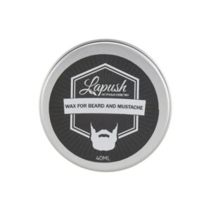 Масло для бороды Lapush